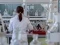 В Черновцах выявили пять новых случаев COVID-19