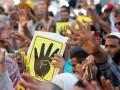 В Египте начался суд над 438 сторонниками экс-президента Мурси