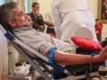 У президента Парагвая диагностировали лихорадку денге