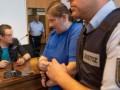 В Германии мать продавала 9-летнего сына педофилам через даркнет
