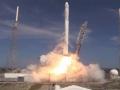 В Украину приедет замглавы NASA