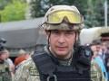 Гелетей: Пленных силовиков обменивает Генштаб РФ, а не сепаратисты