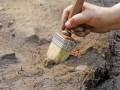 Украина осудила археологические раскопки в Крыму