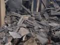 Из сектора Газа впервые за долгое время обстреляли Израиль