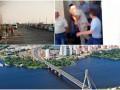Итоги 9 августа: Проспект Бандеры, очереди на границе с Крымом и самоподжог шахтера