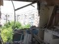 В ДНР насчитали 15 убитых за сегодня, в Донецке больше 60 раненых