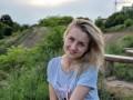 В Германии жестоко убили украинскую заробитчанку