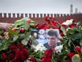 Cенатор Калифорнии: Смерть Немцова может поставить под угрозу прекращение огня на Донбассе