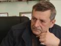 В Крыму оккупанты оставили под стражей замглавы Меджлиса