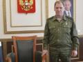 Умер соратник Путина генерал-полковник Груднов