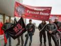 Суд Берлина разрешил путинским байкерам проезд по Германии - СМИ
