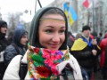 Креативы Евромайдана – лучшие ВИДЕО