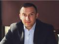 Соболев: Сначала убили моего 3-летнего сына, теперь готовятся убить меня