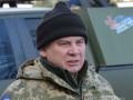 Рада выразила недоверие министру обороны, - Нардеп