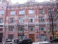 Митингующие в Киеве разблокировали министерство юстиции