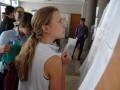 Ъ: Киево-Могилянская академия проиграла суд против Минобразования