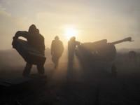 Донбассу нужна переходная администрация - министр