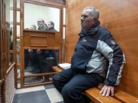 Адвокат Ноздровской подозревает, что следствие скрывает убийцу