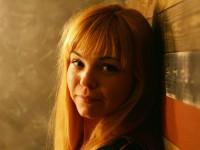 Главным люстратором Украины стала Анастасия Задорожная