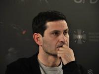 В ролике Порошенко без согласия использовали режиссера Киборгов