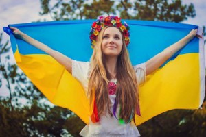 Какие выходные дни украинцам придется отрабатывать в 2018 году