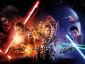 Производство запущено: Раскрыты детали новых Звездных Войн