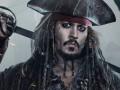 Появились свежие подробности о новых Пиратах Карибского моря