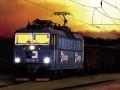 Власти поведали, когда в Украине начнется выпуск электровозов Skoda - Ъ