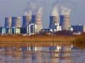 Корреспондент: Украина пытается снизить зависимость атомной энергетики от России