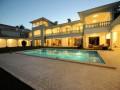 Жилье миллионеров: ТОП-5 самых дорогих домов Украины (ФОТО)