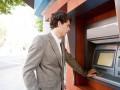 Итоги недели: Фальшивые платежки и дорогая ошибка банка