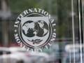Россия выступила против выделения Украине транша МВФ