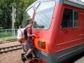 Укрзализныця повысит штрафы в 30 раз за проезд