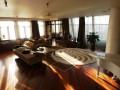 Квартира на бульваре Шевченко за 5 300 000 долларов