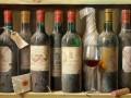 Торгуют все: Кто выиграет от отмены оптовых лицензий виноделам