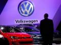 Прибыль Volkswagen сократилась на 36,8%