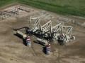 Нефть дешевеет на данных о рецессии в Японии