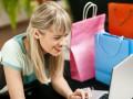 Б/у айфоны и диваны: Что покупали украинцы в интернете в 2012 году