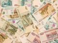 S&P: Если не урегулировать кризис в Украине, рубль обесценится на 10%