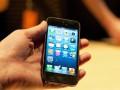 Apple запатентовала технологию перевода денег между iPhone