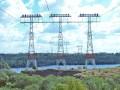 ФГИУ готовит к продаже Запорожьеоблэнерго и две ТЭЦ