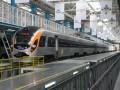 С 1 сентября во всех скоростных поездах появится интернет