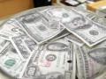 Власти рассказали, кто получит дешевые кредиты под госгарантии - Ъ