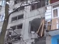 Сепаратисты обстреливают Авдеевку - МВД