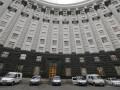 Правительство планирует изменить порядок подготовки офицеров запаса