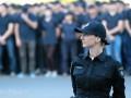 Столичные суды возвращают протоколы патрульной полиции