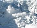 В Швейцарии под лавиной погибли три лыжника