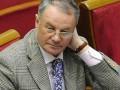 Турчинов находится на переговорах у Януковича – нардеп Яворивский