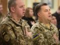 В РФ возбудили уголовные дела против Полторака и Муженко