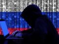 Антиукраинского интернет-агитатора задержали в Северодонецке